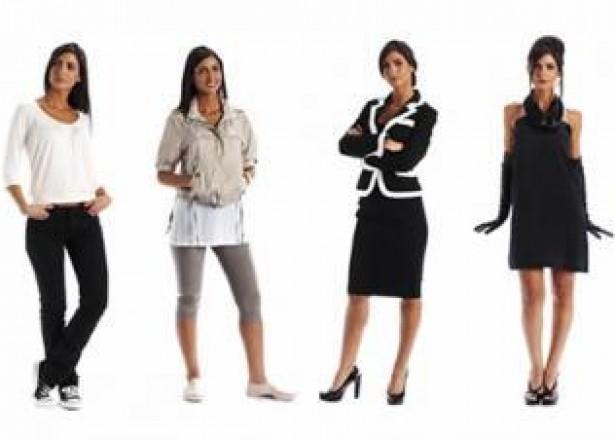 Mujeres internacional como vestir en eventos sociales for Fuera de serie bogota empleo